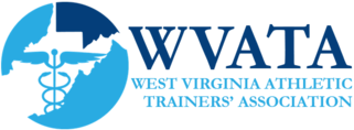 West Virginia Athletic Trainers' Association
